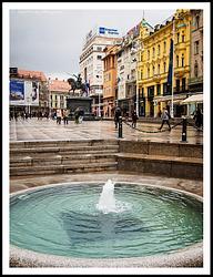 Zagreb Part 3