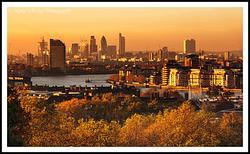 Greenwich Views
