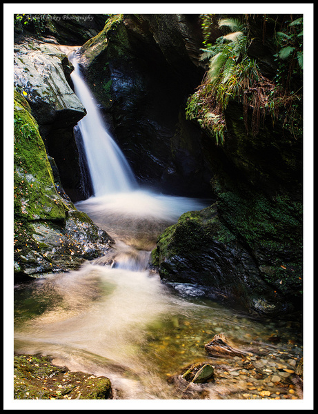 Glen Maye by Alpha Whiskey Photography