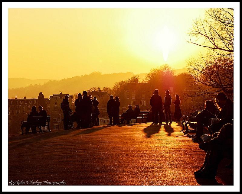 1 Bristol Sun