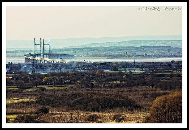 9b-Severn-Bridge