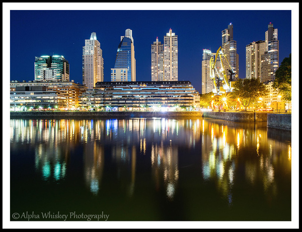 3 Puerto-Madero by Alpha Whiskey Photography