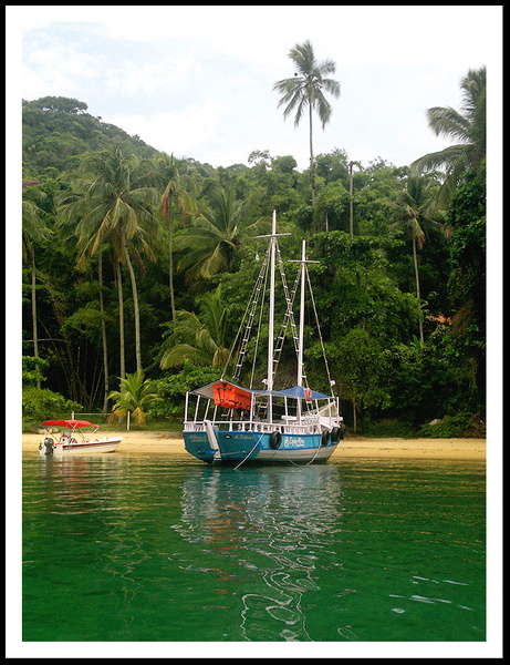 14a Ilha-Grande by Alpha Whiskey Photography