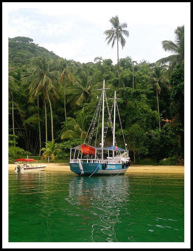 14a Ilha-Grande