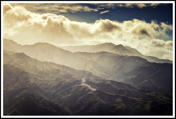 Costa Rica - Landscapes and Sunsets by Alpha Whiskey...