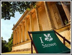 Stowe