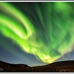 My Drive Around Iceland - A Snapshot