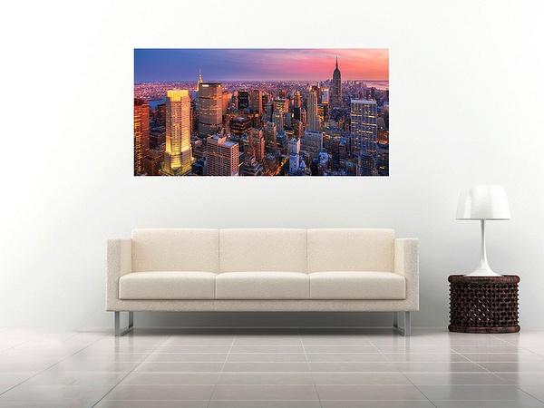 17 skyline by Alpha Whiskey Photography