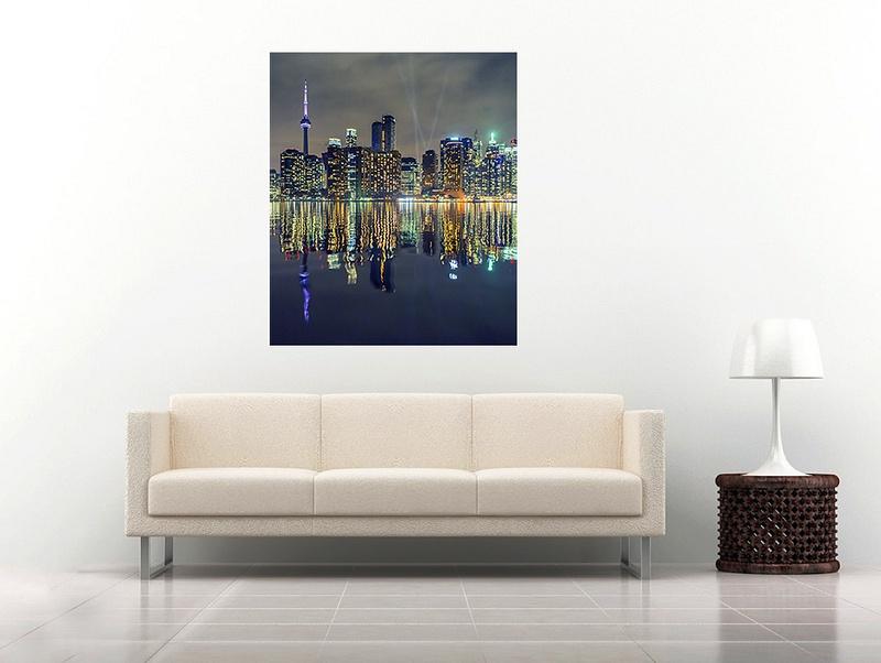 19 Tonto-skyline