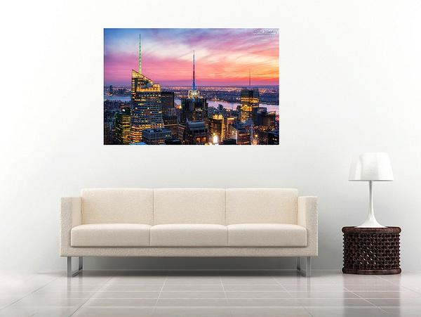 18 NY-skyline2 by Alpha Whiskey Photography