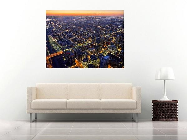 20 tonto-skyline1 by Alpha Whiskey Photography