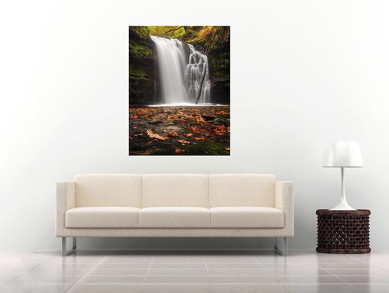 22 waterfall1