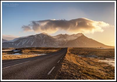 Iceland Feb 2018