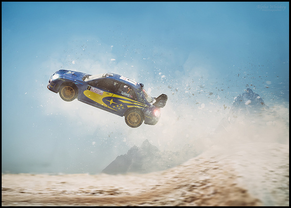 The Rally by Alpha Whiskey Photography by Alpha Whiskey...