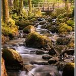 Snowdonia Road Trip