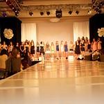 Modelettes La Jolla 2012