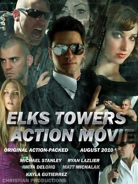 ActionMoviex600