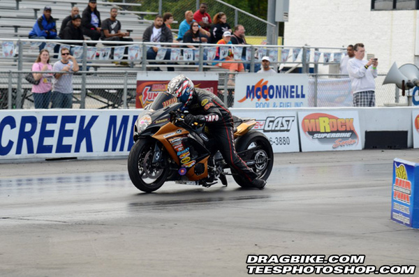 MIROCK Fall Nationals by Tees by Dragbike