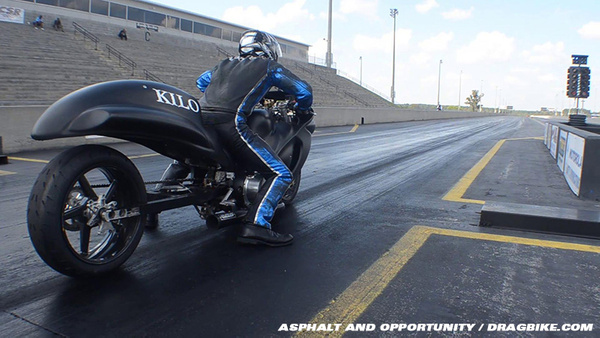 2014 VALDOSTA GRUDGE BOWL SHOOT-OUT EAST vs SOUTH by Dragbike
