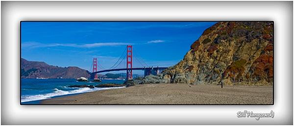 SF_0678 by Bill Hanyzewski