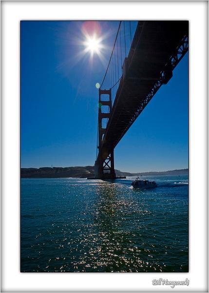 SF_1086 by Bill Hanyzewski