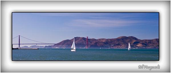 SF_1304B by Bill Hanyzewski