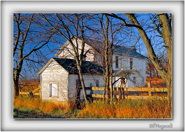 STAR_82_24_x_36_2 by Bill Hanyzewski