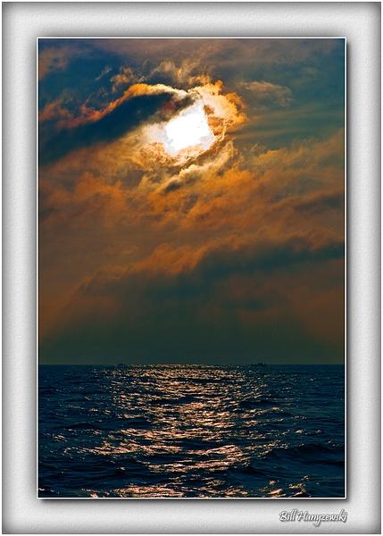 Erie08_236_24_x_36_Vert_Flat by Bill Hanyzewski