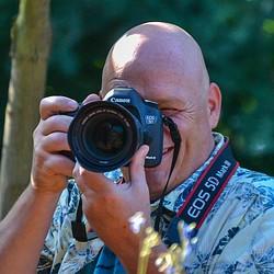 Bill Hanyzewski