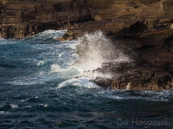 HAW_0555 by Bill Hanyzewski