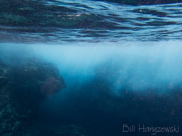 HAW_3790 by Bill Hanyzewski