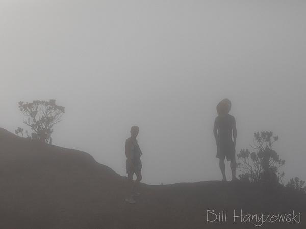 HAW_5297 by Bill Hanyzewski