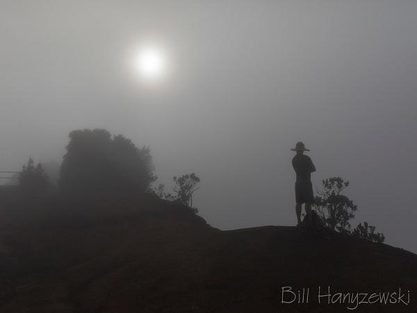 HAW_5311 by Bill Hanyzewski