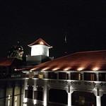 Movenpick heritage singapore