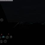 FlightGear 2.6