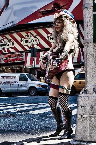 New York web by sdolya by sdolya