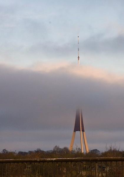 Riga web by sdolya by sdolya