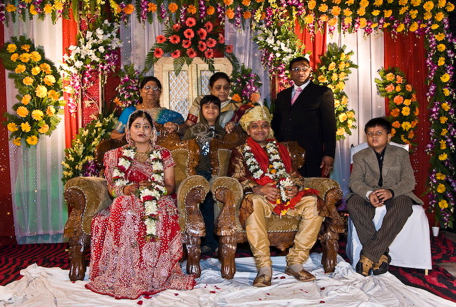 20081122_india_271