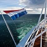 SA Cruise 3