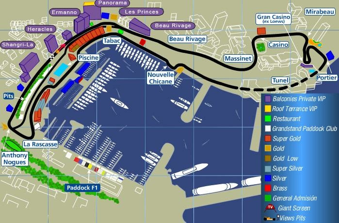 monaco-grand-prix-circuit-map