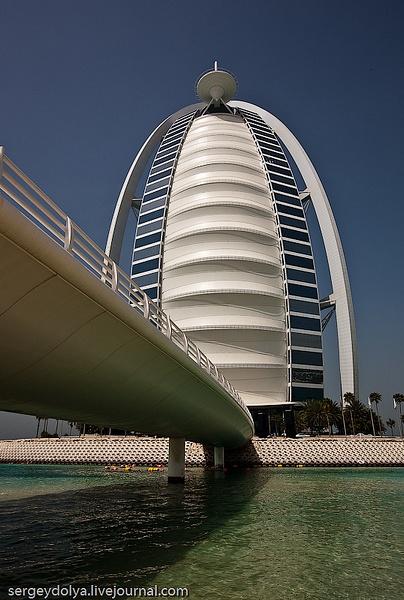 Dubai new by sdolya by sdolya