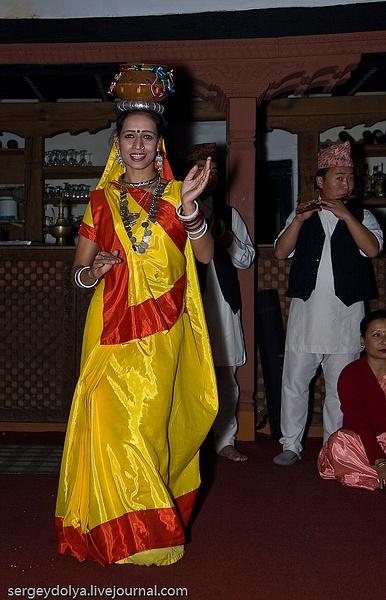 India and Nepal new by sdolya by sdolya