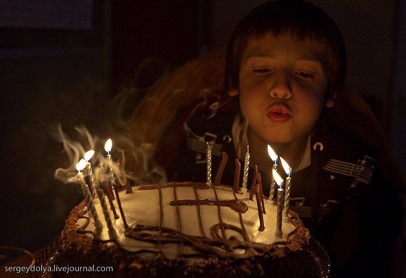 20091219_birthday_sergey_079