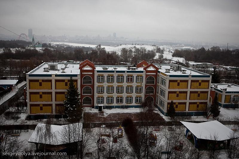20091226_11-11_school_012