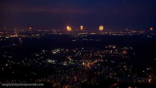 Astrakhan by sdolya by sdolya