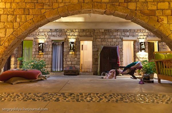 Lebanon by sdolya by sdolya