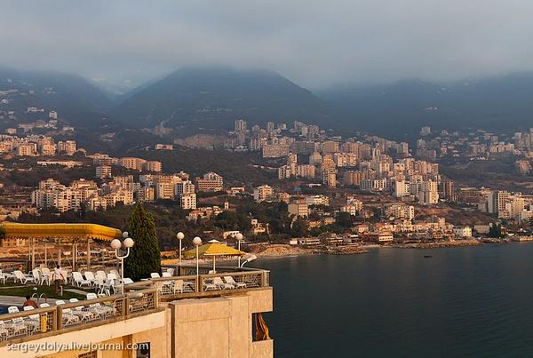 Lebanon 2 by sdolya by sdolya