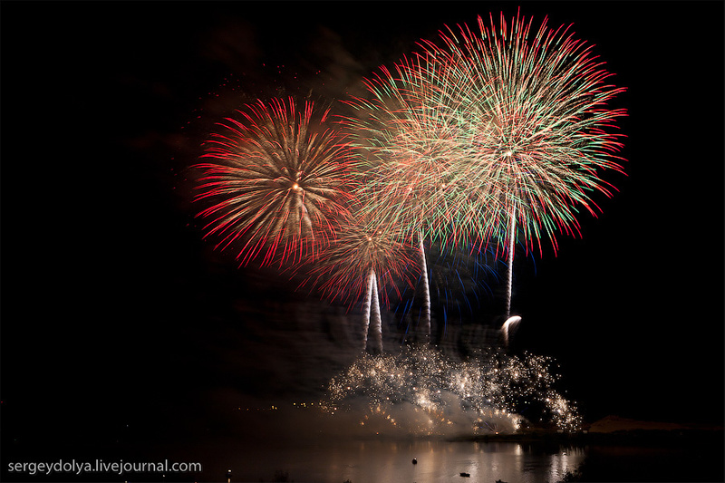 20110725_fireworks_038