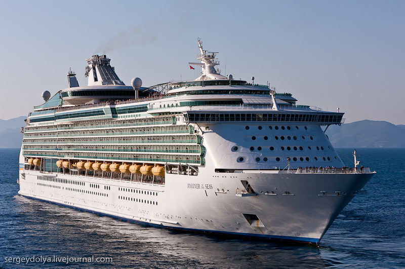 20110508_cruise_470