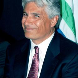 AlbertJacquez